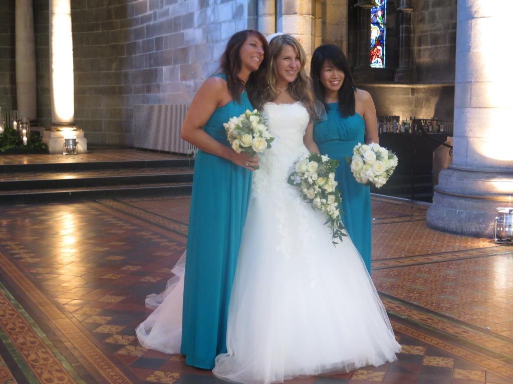 Wedding_bMaids