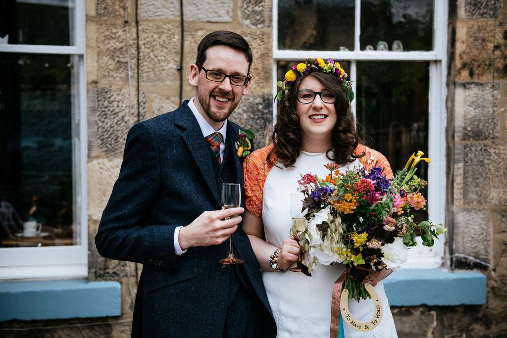 Wedding Photographer Edinburgh, Glasgow, Fife, Scotland, UK